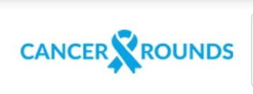 Visit Cancer Rounds for the best Cancer Treatment in India