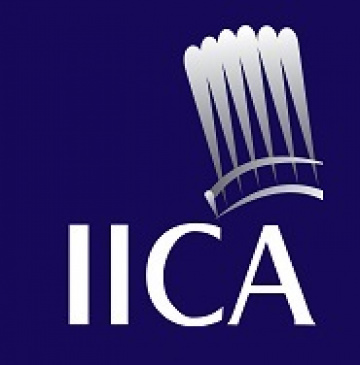 IICA - Cooking And Bakery | Cake Home Delivery in Gurgaon