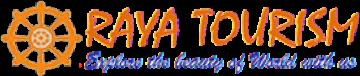 RAYA TOURISM
