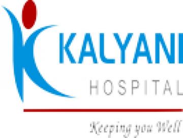 Kalyani Hospital Gurgaon