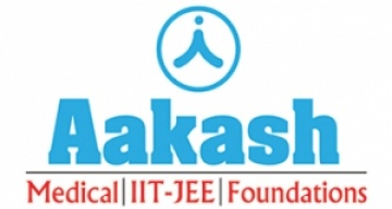 Aakash Educational Services Limited