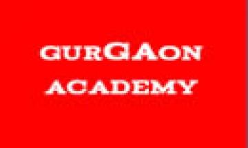 GURGAON ACADEMY