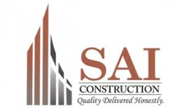 SAI CONSTRUCTION