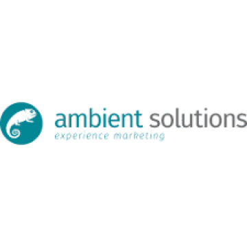 Ambient Solutions