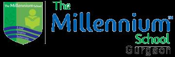 The Millennium School