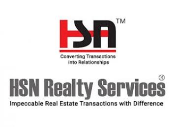 HSN REALITY SERVICE