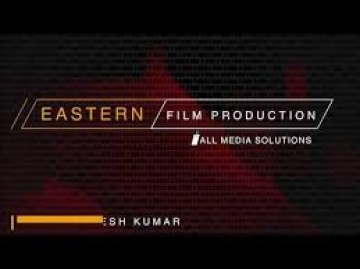 Eastern Film Production