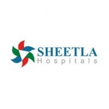 Sheetla Hospital Gurgaon