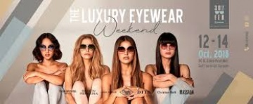 30th Feb Eyewear. By Dr. Monga Opticians