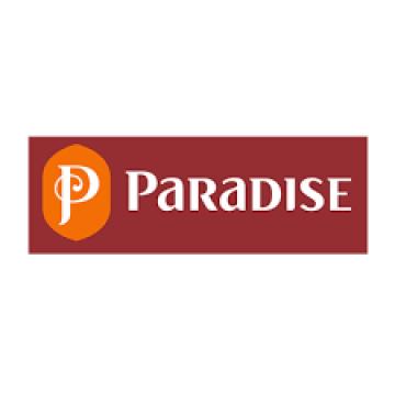Paradise Biryani | Sector 14