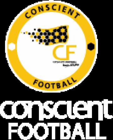CONSCIENT FOOTBALL