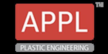 APPL Industries