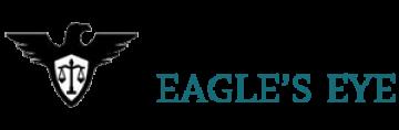 Legal Eagles Eye