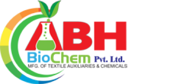 ABH CHEMICALS
