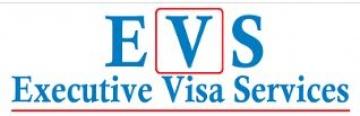 Executive Visa Services