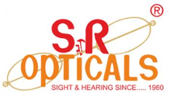 S R Opticals
