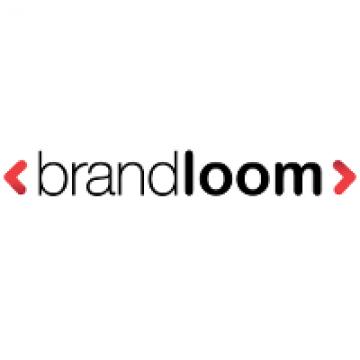 Brandloom
