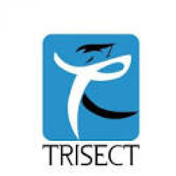 Trisect Training