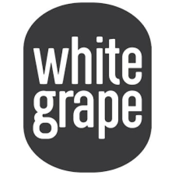 White Grape Productions