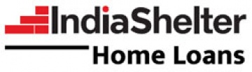 India Shelter Home loan