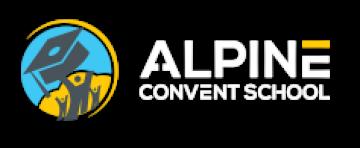 Alpine Convent School
