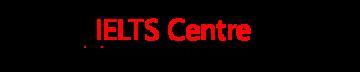 RISE Global Training centre