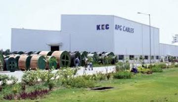 KEC International Limited