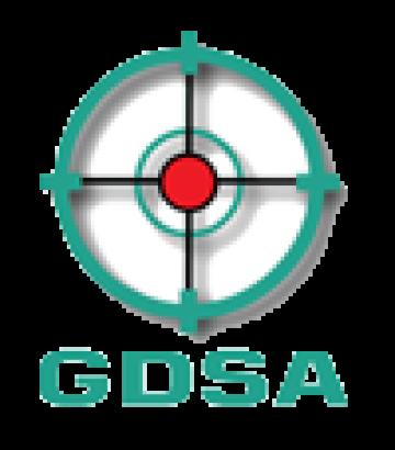 GURU DRONACHARYA ACADEMY