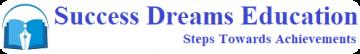 Success Dreams Education