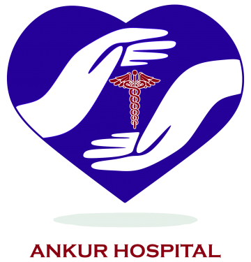 Ankur Clinic And Maternity Home