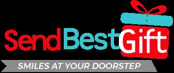 SendBestGift.com