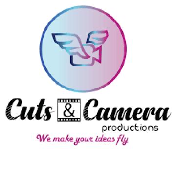 Cuts N Camera Productions