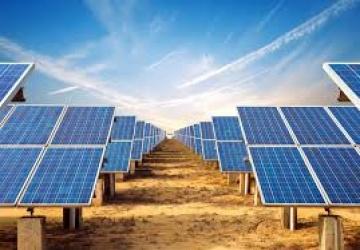 AP Greens Solar INC