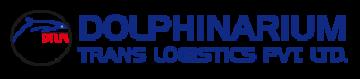 DOLPHINARIUM TRANSLOGISTICS