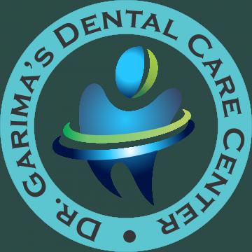 Garima Dental Clinic