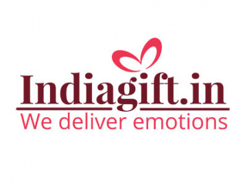 Indiaigift - We Deliver Emotions