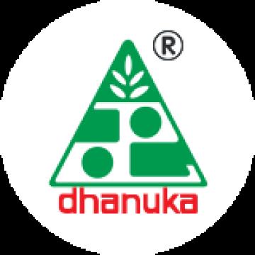 DHANUKA