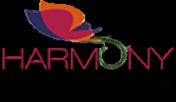 Harmony india travel