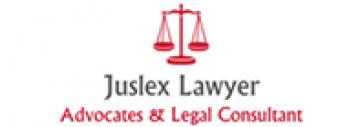 Juslex Lawyer ( Tyagi & Associates)