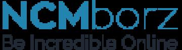 NCMborz | Digital marketing agency