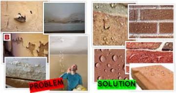 Akamai Waterproofing Solutions