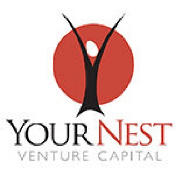 YourNest Venture Capital