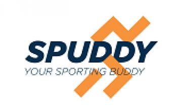 Spuddy