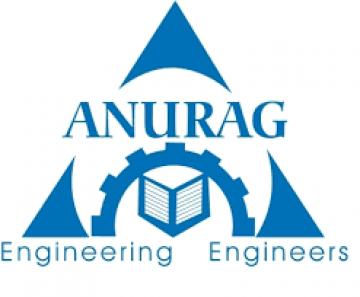 Anurag Electrical & Mechanical