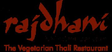 Rajasthali