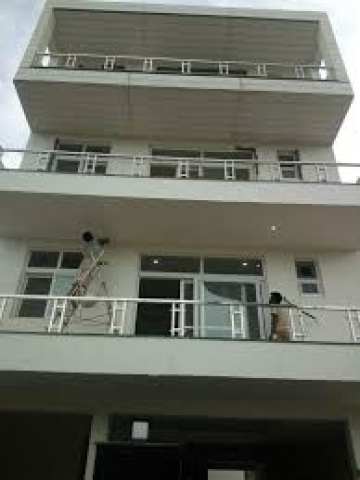 Kk Group Painting contractor