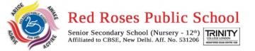 Red Roses Public School