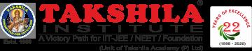Takshila Institute