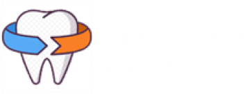 Dr. Khullar's Dental Clinic