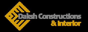 Daksh Constructions & Interior